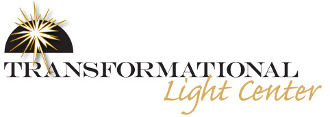Transformational Light Center logo